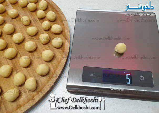 russian-oreshki-cookie-8