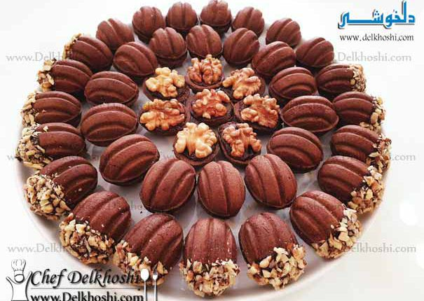 chocolate-oreshki-recipe-1