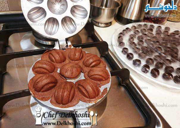 chocolate-oreshki-recipe-10