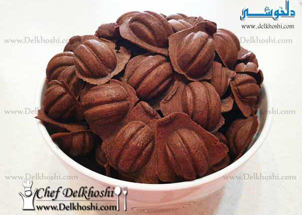 chocolate-oreshki-recipe-11
