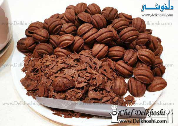 chocolate-oreshki-recipe-13
