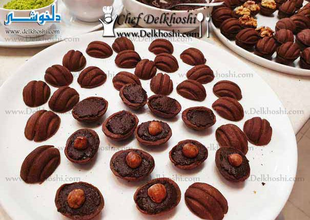 chocolate-oreshki-recipe-16