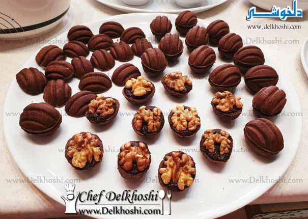 chocolate-oreshki-recipe-17