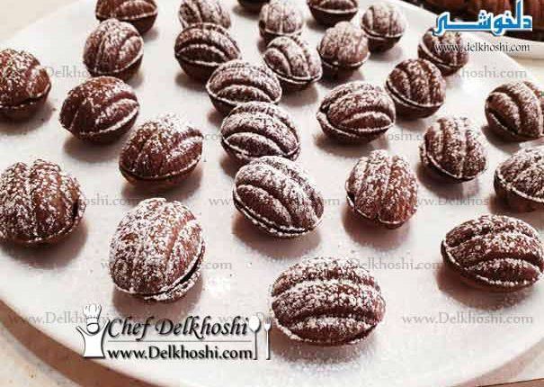 chocolate-oreshki-recipe-4