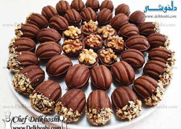 chocolate-oreshki-recipe
