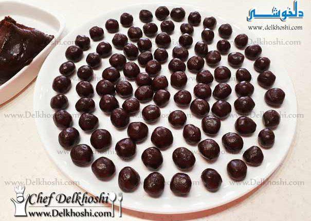 chocolate-oreshki-recipe-8
