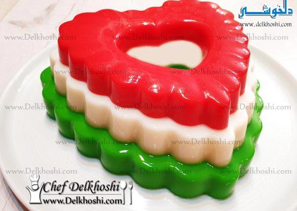 watermelon-yalda-heart-dessert-1