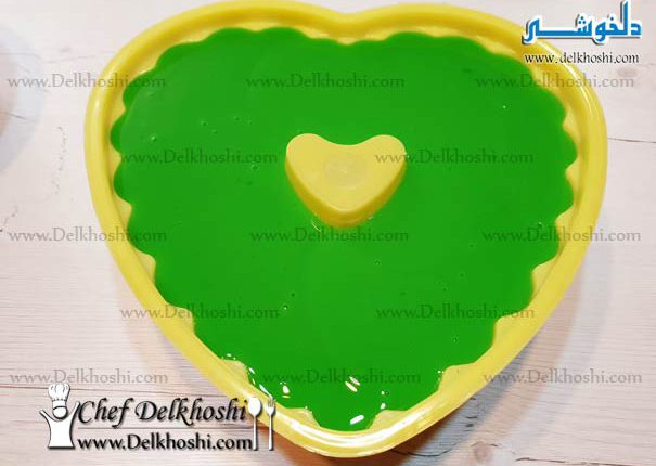 watermelon-yalda-heart-dessert-13