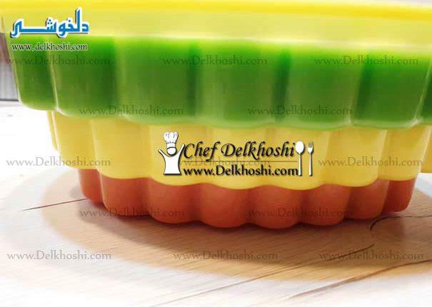 watermelon-yalda-heart-dessert-14