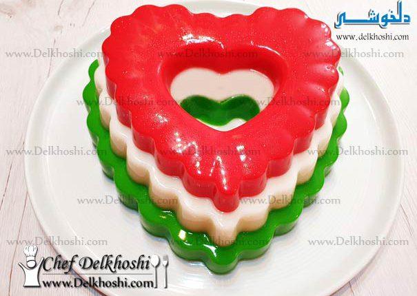 watermelon-yalda-heart-dessert-3