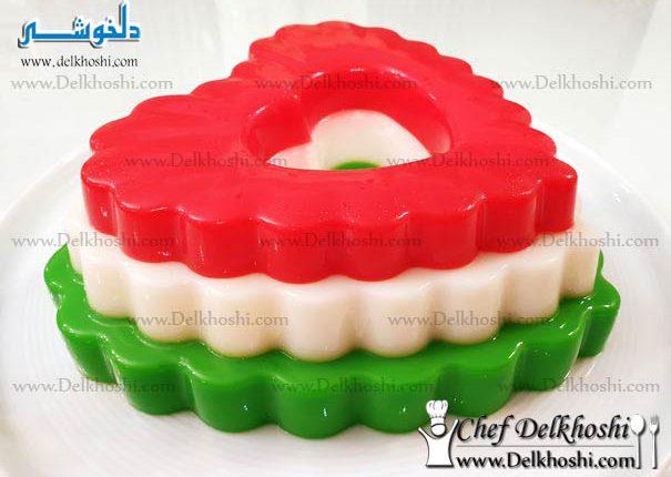 watermelon-yalda-heart-dessert-4