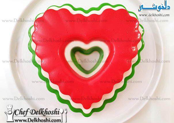 watermelon-yalda-heart-dessert-5