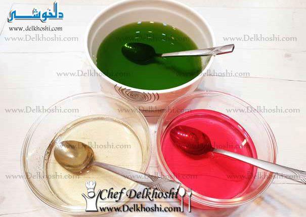 watermelon-yalda-heart-dessert-6