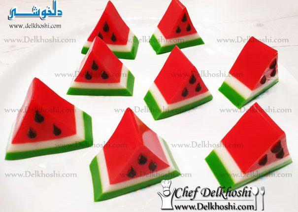 watermelon-dessert-1