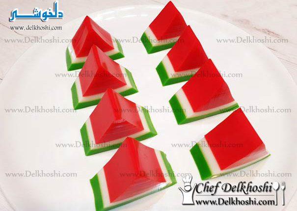 watermelon-dessert-15