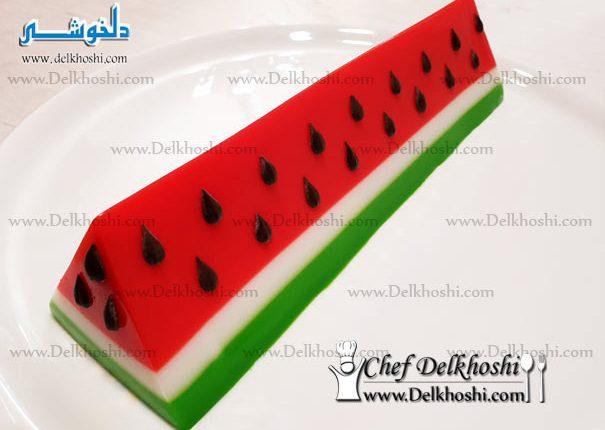 watermelon-dessert-16