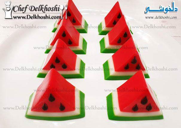 watermelon-dessert-2