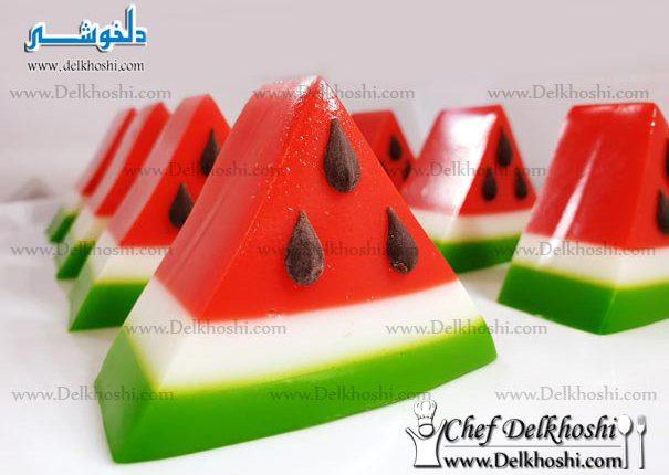 watermelon-dessert-3