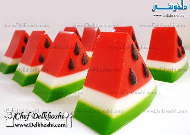 watermelon-dessert-4
