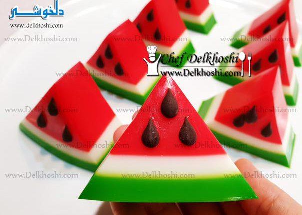 watermelon-dessert-6