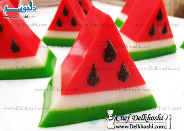 watermelon-dessert-8