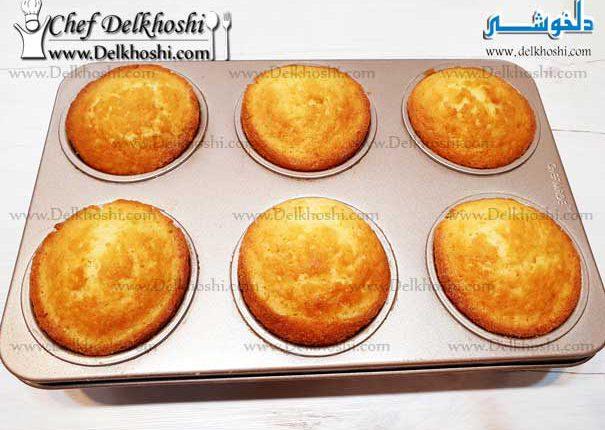 orange-savarin-cake-10