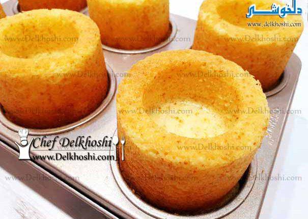 orange-savarin-cake-12