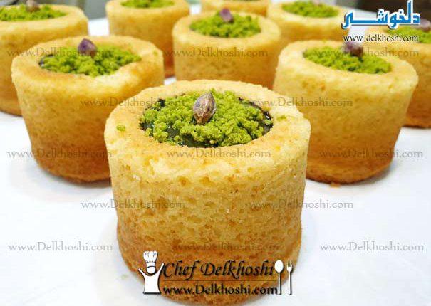 orange-savarin-cake-4