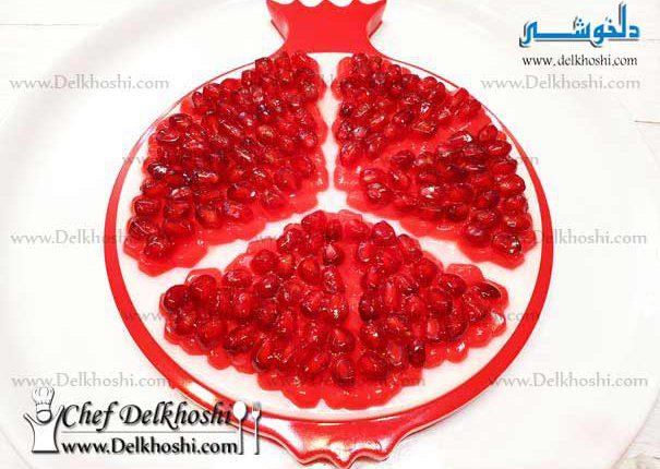 yalda-pomegranate-shape-dessert-1