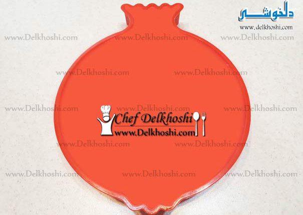 yalda-pomegranate-shape-dessert-11