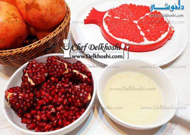yalda-pomegranate-shape-dessert-13