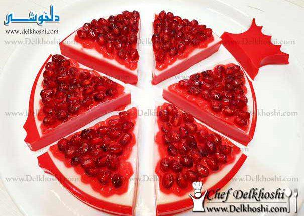 yalda-pomegranate-shape-dessert-5