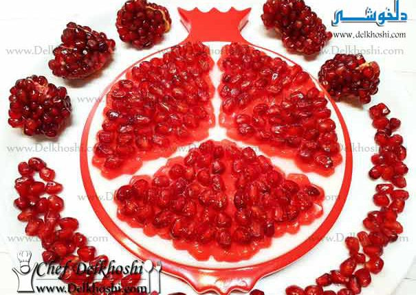 yalda-pomegranate-shape-dessert-6