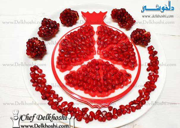 yalda-pomegranate-shape-dessert-7