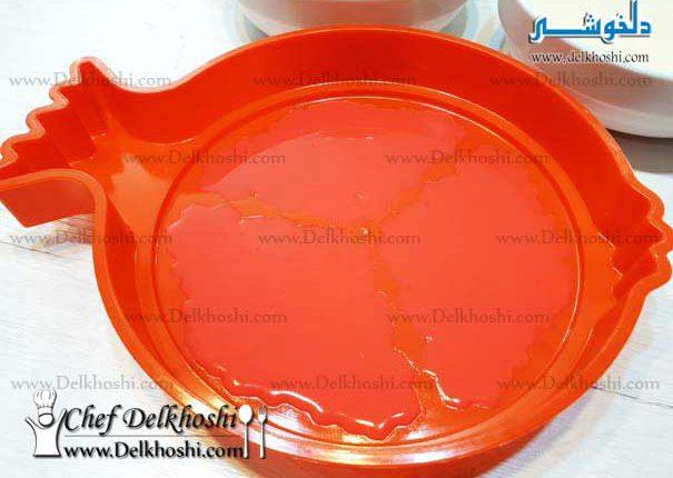 yalda-pomegranate-shape-dessert-9
