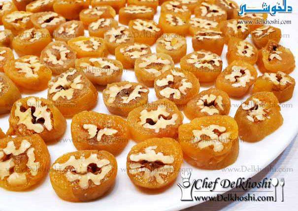 apricot-walnut-roll-1