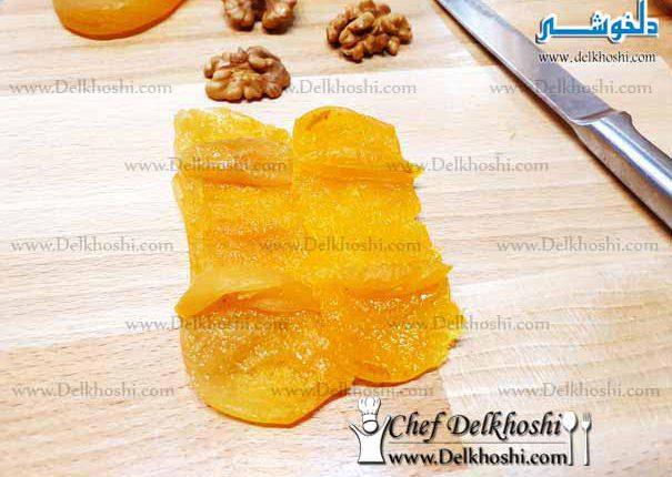 apricot-walnut-roll-11