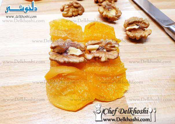 apricot-walnut-roll-12