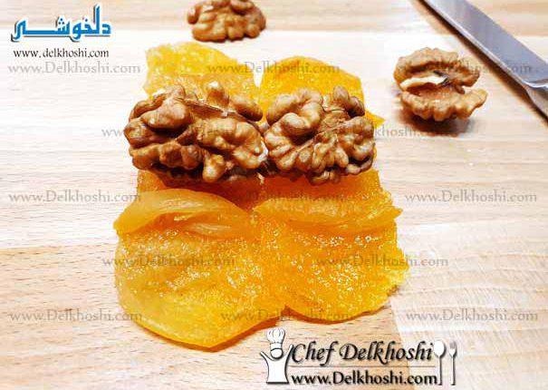 apricot-walnut-roll-13