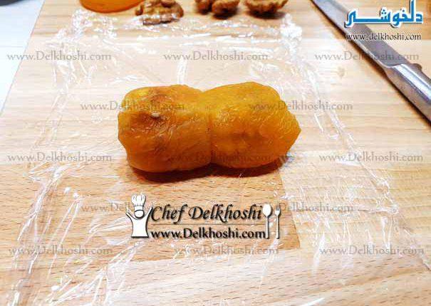 apricot-walnut-roll-14