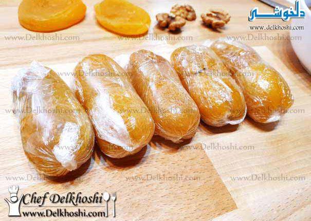 apricot-walnut-roll-15