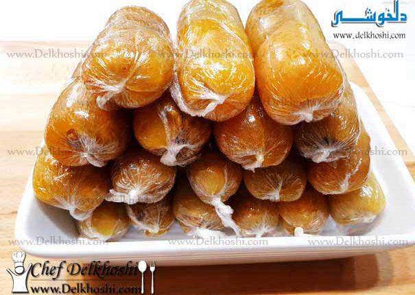 apricot-walnut-roll-16