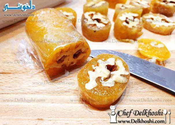 apricot-walnut-roll-17