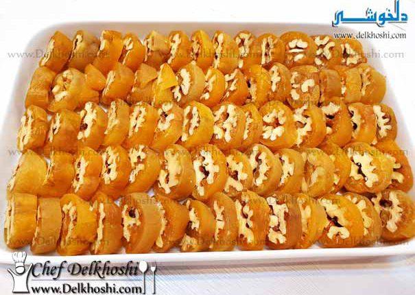 apricot-walnut-roll-2