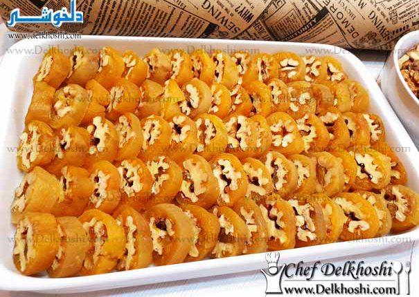 apricot-walnut-roll-3
