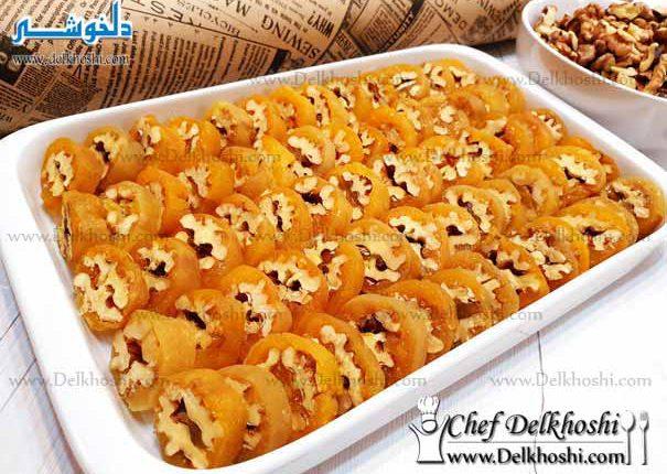 apricot-walnut-roll-4