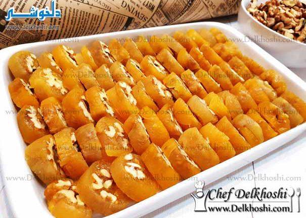 apricot-walnut-roll-5