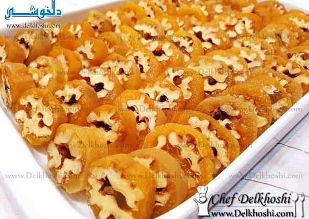 apricot-walnut-roll-6