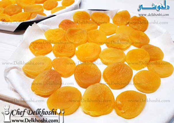 apricot-walnut-roll-7