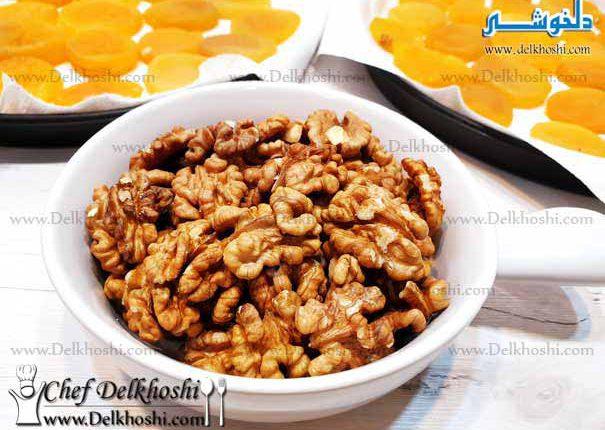 apricot-walnut-roll-8